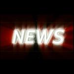 News, Sports News