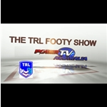The TRL Footy Show